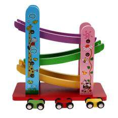 Nice Present Childrens Wooden Toys Children Toys By Trustinyou.