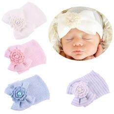 3530f604bd9e Baby Girls  Accessories - Hats   Caps - Buy Baby Girls  Accessories ...