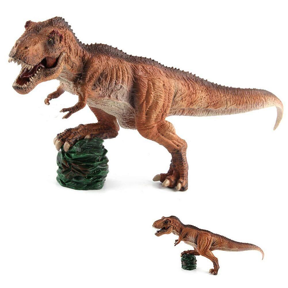 Rp 192.000. Kreatif Mensimulasikan Aksi Tokoh Model Mainan Dinosaurus untuk Dekorasi Natal Halloween Hadiah Pendidikan Gaya: Kaiser Naga-InternasionalIDR ...