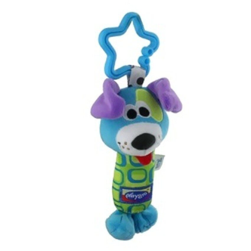 Lucu Gelang Bayi Gantung Mainan Boneka Handbells Cribstroller  Toysdog-IntlIDR251500 0b4b8be2e6
