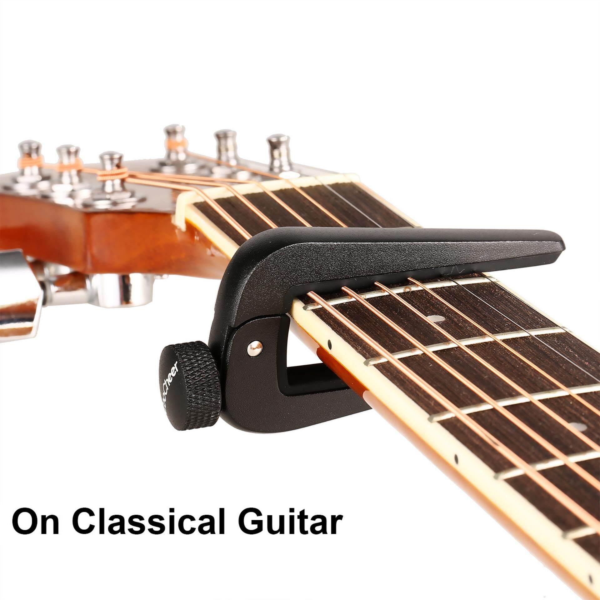 Gitar Daftar Source · Rp 123 000. Rp 123 000. Bolehdeals .