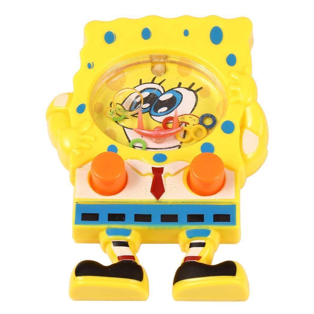 Maya Terbaik Penjualan Air Mesin Permainan Memori Masa Kecil Air Lingkaran  Challenge Permainan Klasik Mainan- a053a3a496