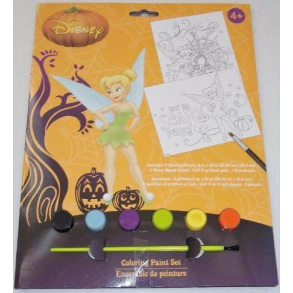 Buy Sell Cheapest Disney Fairies Elastis Best Quality Product
