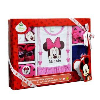 Baby toddler gifts buy baby toddler gifts at best price in gift baskets negle Gallery