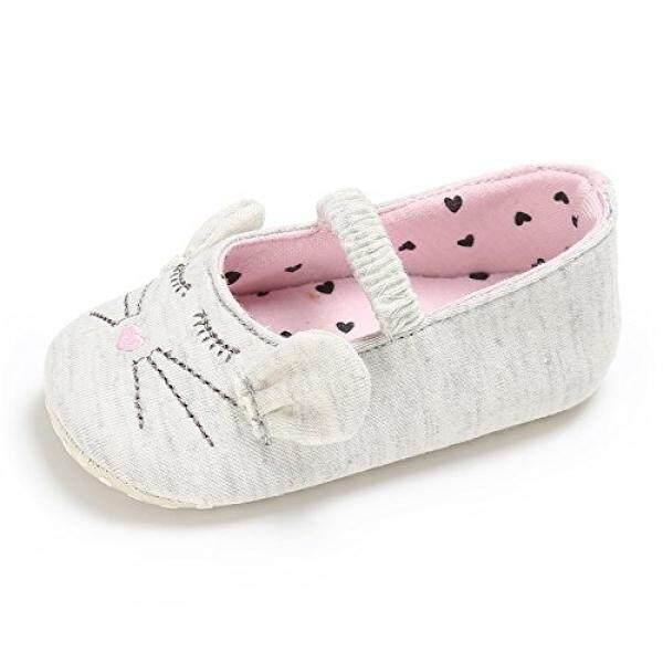 R2 Paris Sepatu Sneakers Wedges Cat Miau Putih. Source · Sepatu kets wedges  sneakers putih a9fb9be9f6