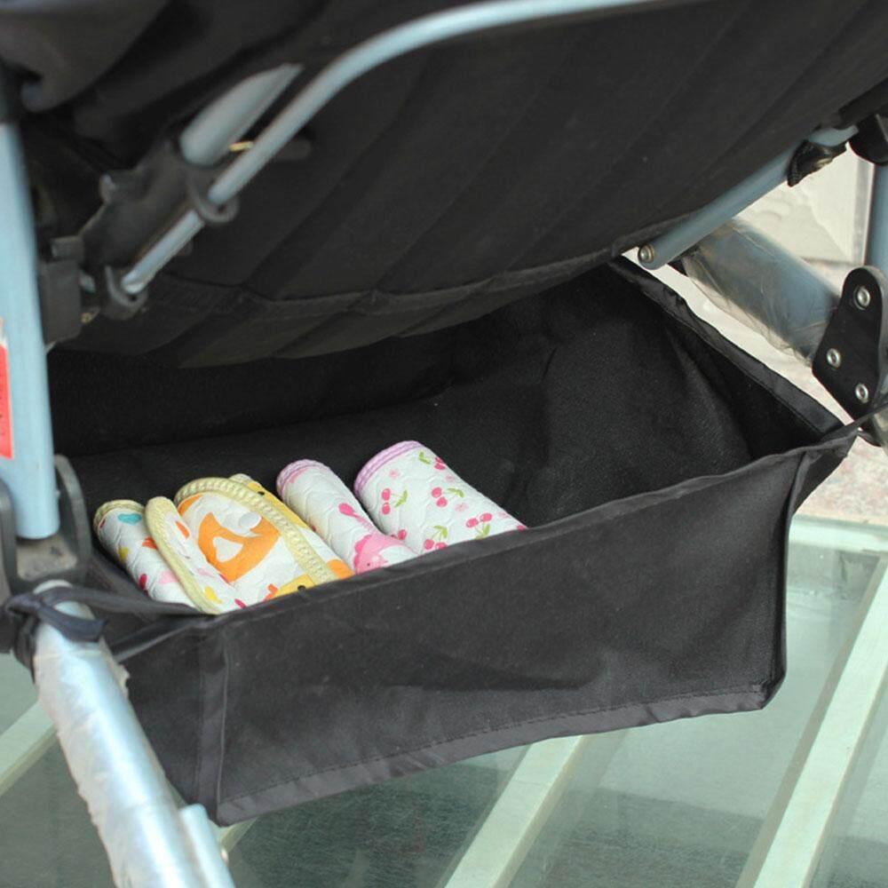 ใครเคยใช้ Belecoo รถเข็นเด็กแบบนอน Belecoo เด็กรถเข็นเด็กแปลงสามารถนั่งและนอนพับโช้คอัพ (อลูมิเนียมหลอด) - นานาชาติ ร้านค้าเชื่อถือได้
