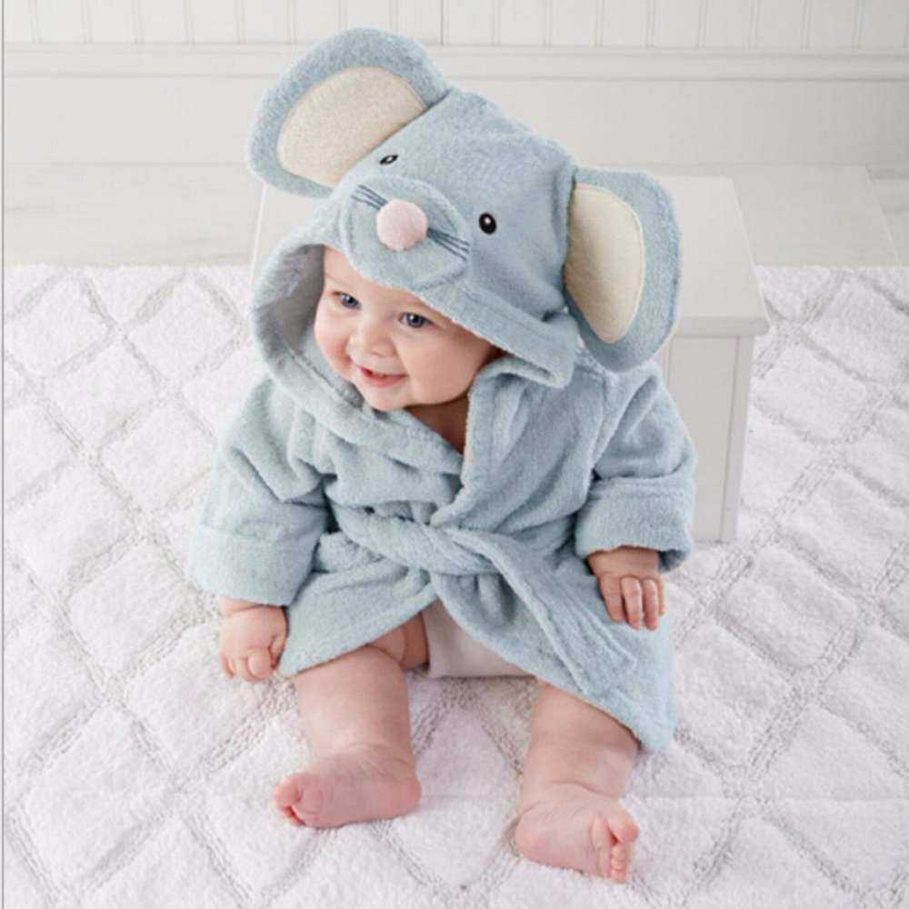 0cd814dbf Baby Boys Nightgown for sale - Boys Night Robes online brands ...