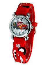 Fancyqube Kids Quartz Wrist Watch Malaysia