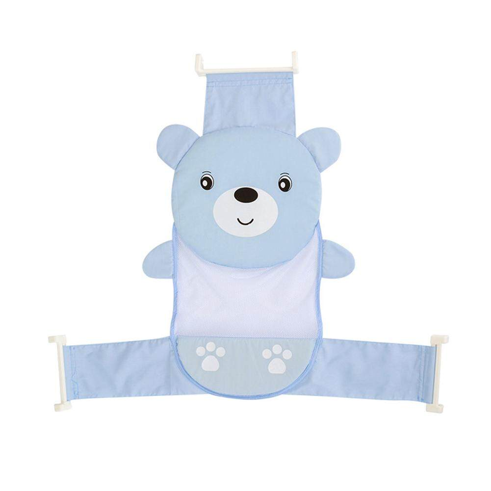 Buy & Sell Cheapest JINMEISTORE BABY BATH Best Quality Product Deals ...
