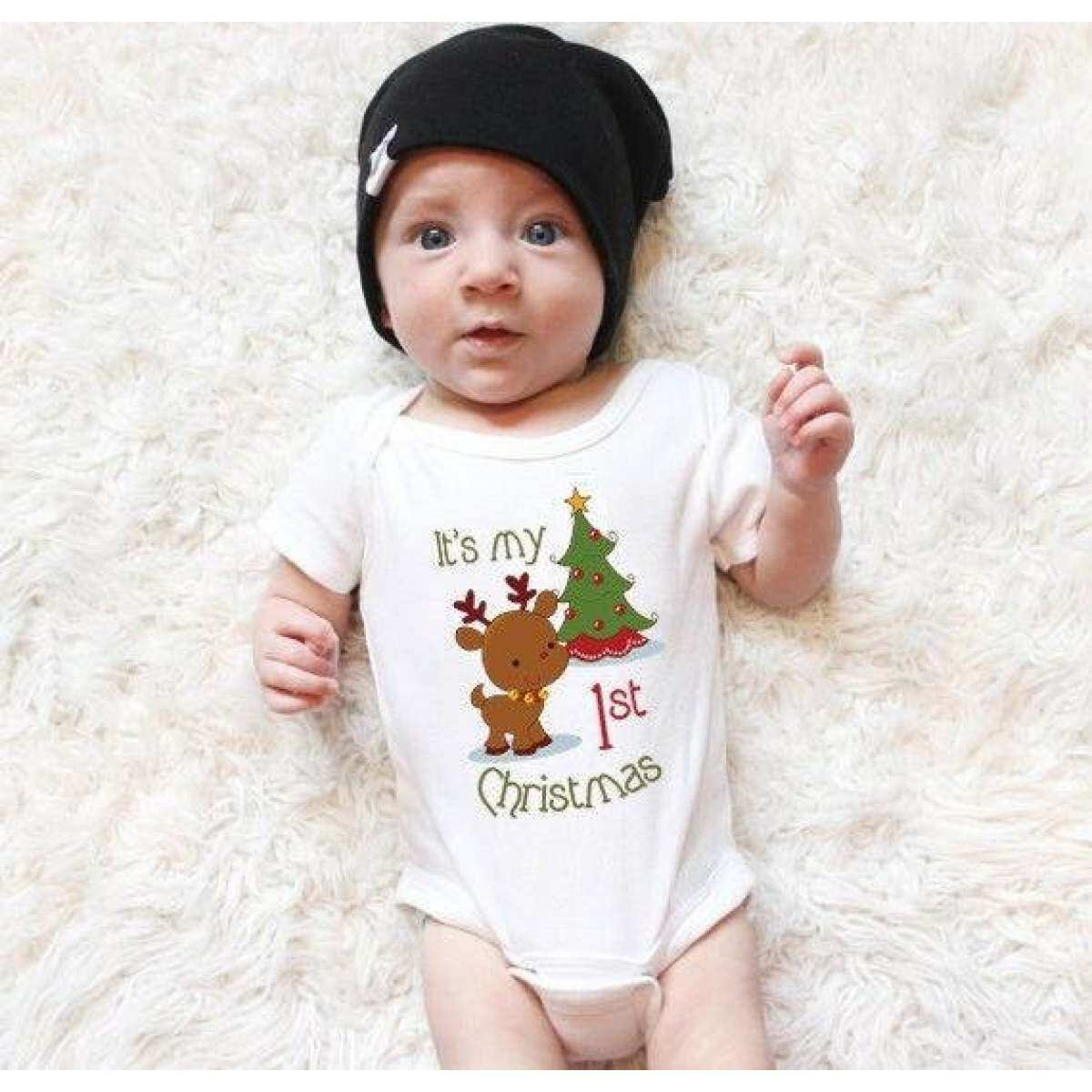 9488614b1 Baby Boys Camisoles for sale - Undershirts for Baby Boys Online ...