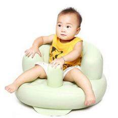 Fashion Baby Training Seat Soft Chair Newborn Playing Sofa By Airforce.