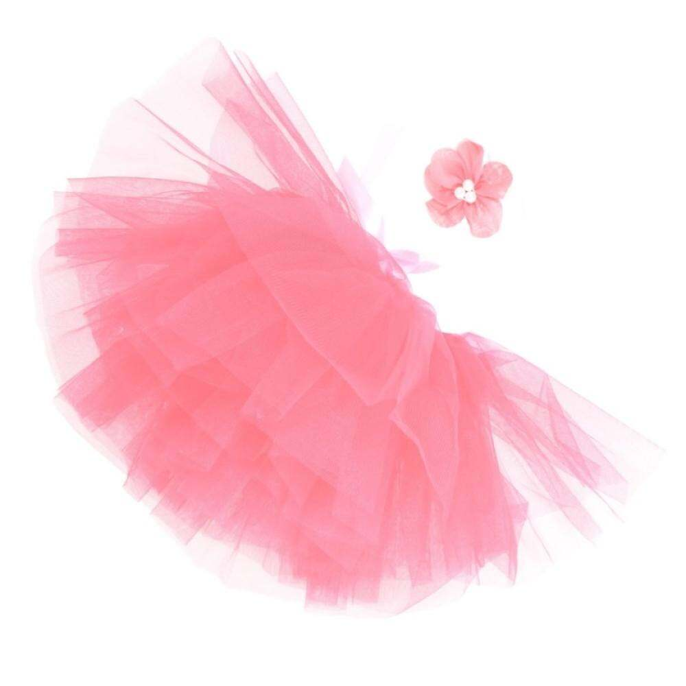Buy Baby Girls Skirt Sets Online Singapore Lazada Mom N Bab Girl Set Blue Flower Size 12m 2018new Storefashion Infant Newborn Headband Mesh Ball Gown Tutu Skirts Photography Accessory
