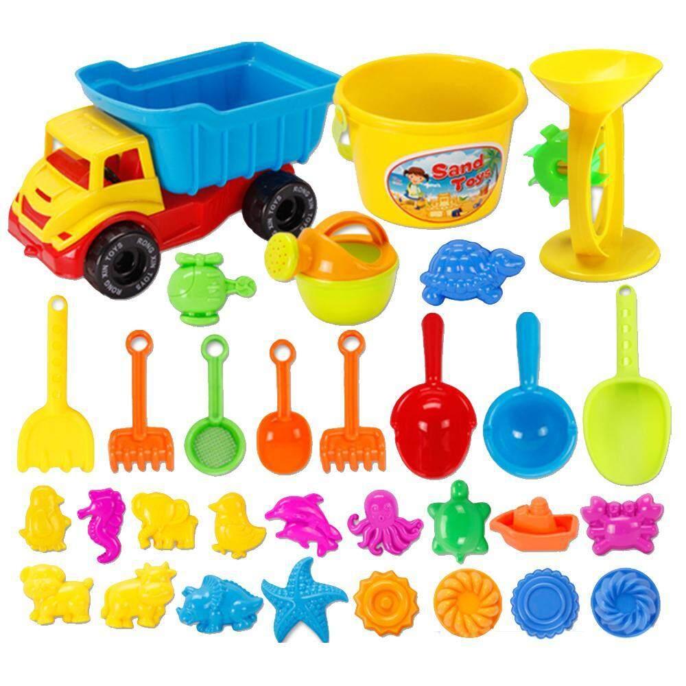 Fehiba Multi Buah Anak Anak-anak Permainan Rumah Mainan Buatan Alat Dapur Sayuran Buah Kue Mobil Berbagai Jenis Pilihan- internasional