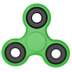 Fidget Hand Spinner Toy Premium Bearing High Speed Perfect For ADD ADHD Anxiety