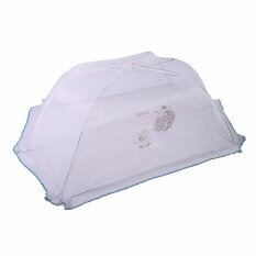 Fiffy Mosquito Net By Fiffy Online.