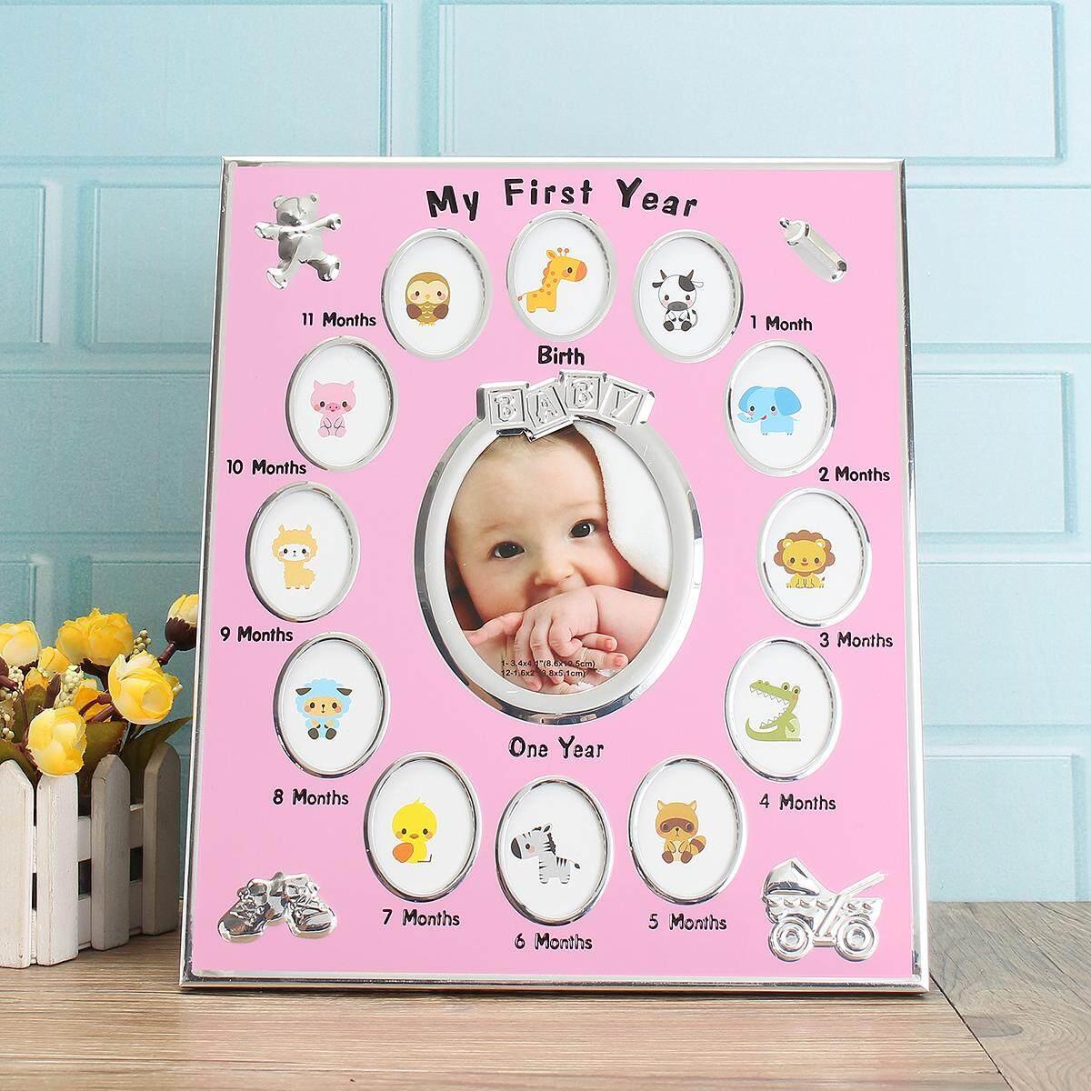 Memory Frames For Babies For Sale Keepsake Frames Online Brands