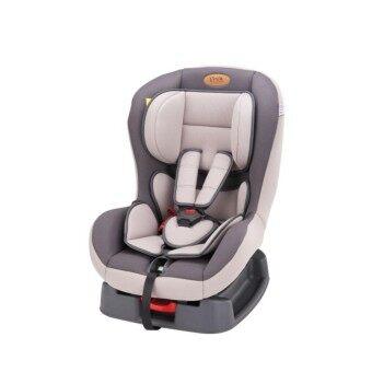 Viva Baby Car Seat Malaysia