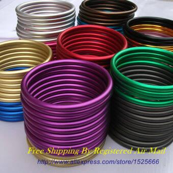 Harga Yang Baik Free Shipping 1 Pair 3 Safe And Tested Aluminum