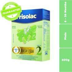 Frisolac 2 600g
