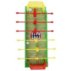 Funny Desktop Football Shooting Game Finger Toys Mini Children Gifts.