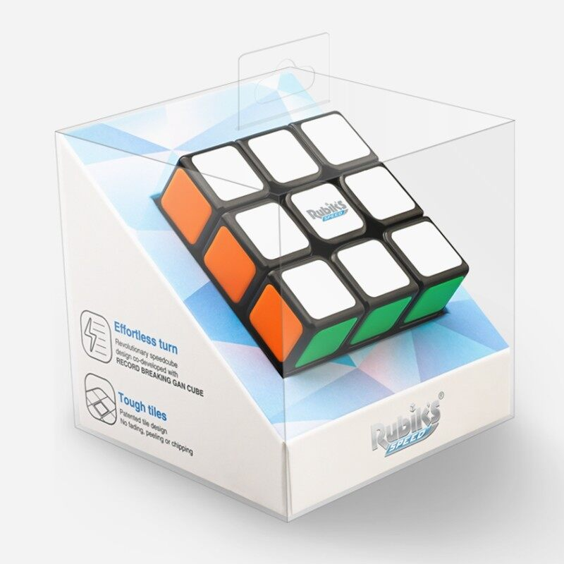 Price Comparisons Of Gan Rsc Cube Gan356 Air Rubik Speed Cube 3X3 Magic Cube Puzzle Learning Education Toys Drop Shopping 3X3X3 Cube Intl