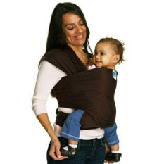 Sell Getek Baby Sling Cheapest Best Quality My Store