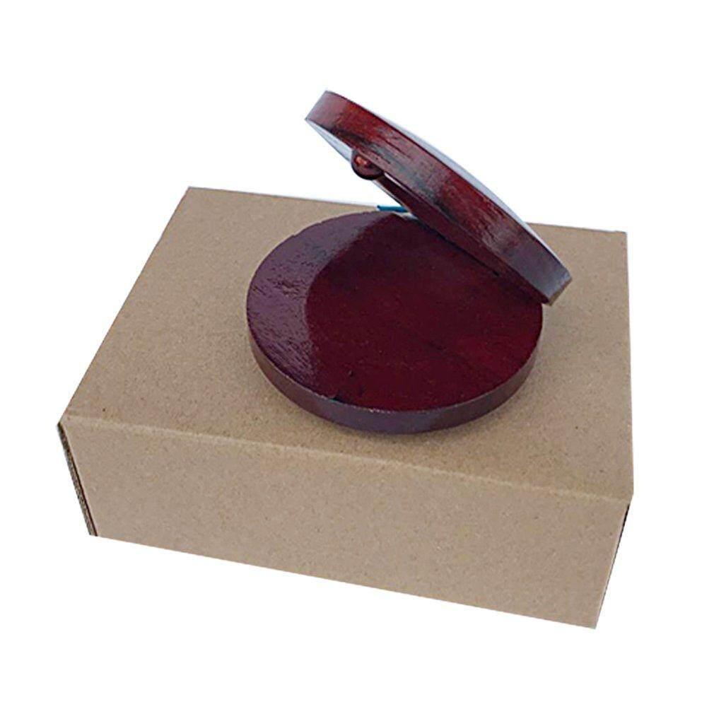 Pencarian Termurah Hadiah G10-5 Alat Musik Kayu Merah Castanet Anak-anak Musik Lgift Ning Mainan untuk Hadiah Merah-Internasional harga penawaran - Hanya ...
