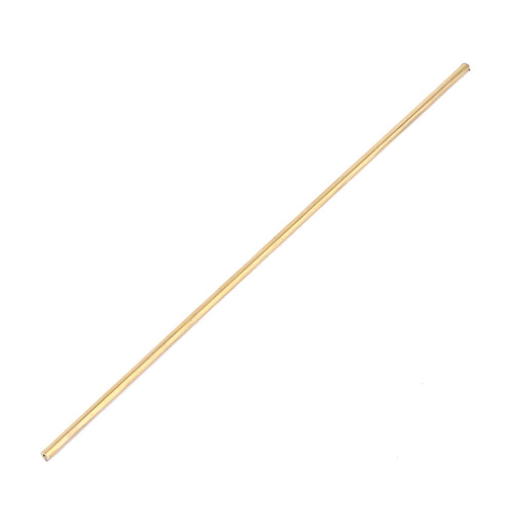 การเปรียบเทียบราคา H62 brass tube the hollow brass 20cm long 3mm outer diameter find price - มีเพียง ฿106.63
