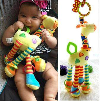 Toys Amp Games Baby Amp Toddler Toys Buy Toys Amp Games