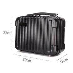 Hardshell Backpack Case Bag RC Spare Parts Suitcase Box For DJI Spark