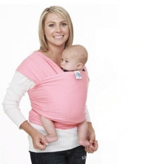 Paling Murah Hot Sale 1pcs Warm Washable Cotton Baby Carrier Baby