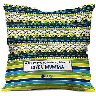 Shock Price Indibni Mothers Day Gifts Love You Mumma Quote Doodle