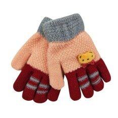 fc649b783 Baby Girls  Accessories - Gloves   Mittens - Buy Baby Girls ...
