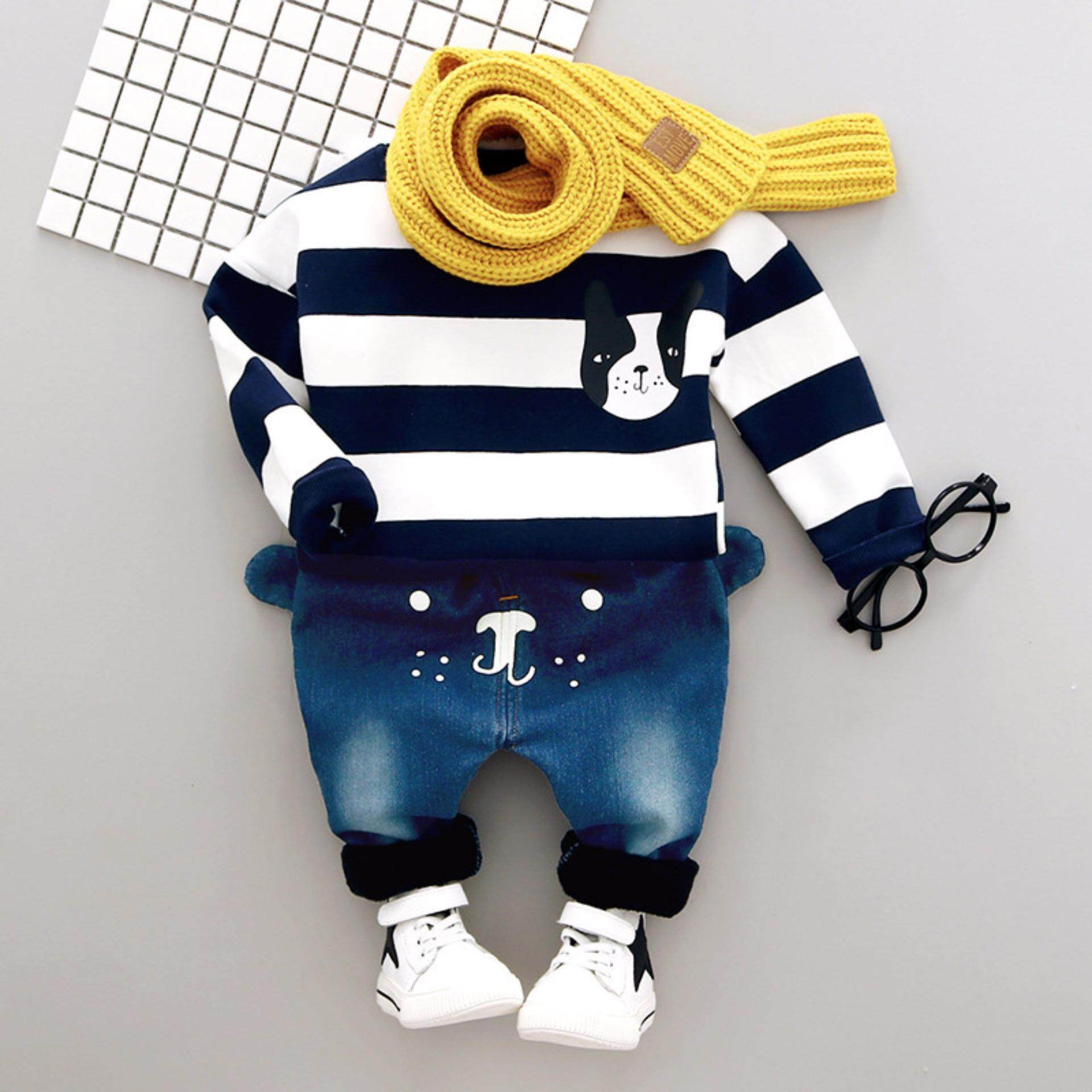 Baby Clothes Unisex. IDR 389,250 IDR389250. View Detail. Soonyip Bayi .