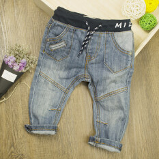 46f8b4dd71d1 Baby Boys  Bottoms - Jeans - Buy Baby Boys  Bottoms - Jeans at Best ...
