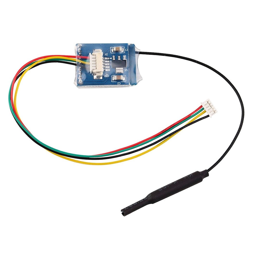 Sell 3dr Radio Telemetry Cheapest Best Quality Vn Store Cc3d Wiring Diagram Vnd 461000