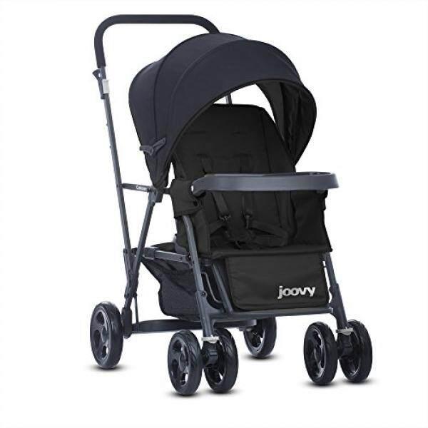 เปรียบเทียบราคา Veecome อุปกรณ์เสริมรถเข็นเด็ก Veecome Golf Umbrella Holder Baby Trolley Umbrella Stand For Wheelchair Bike Buggy Cart Baby Pram For KIds อ่านรีวิวจากผู้ซื้อจริง