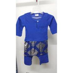 2fd926ba106 Baby Boys' Clothing Sets - Buy Baby Boys' Clothing Sets at Best ...