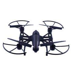 Hình ảnh JXD JD 509G 2.4GHz 6Axis Gyro 360º 5.8G FPV RC Quadcopter w/ HD Camera