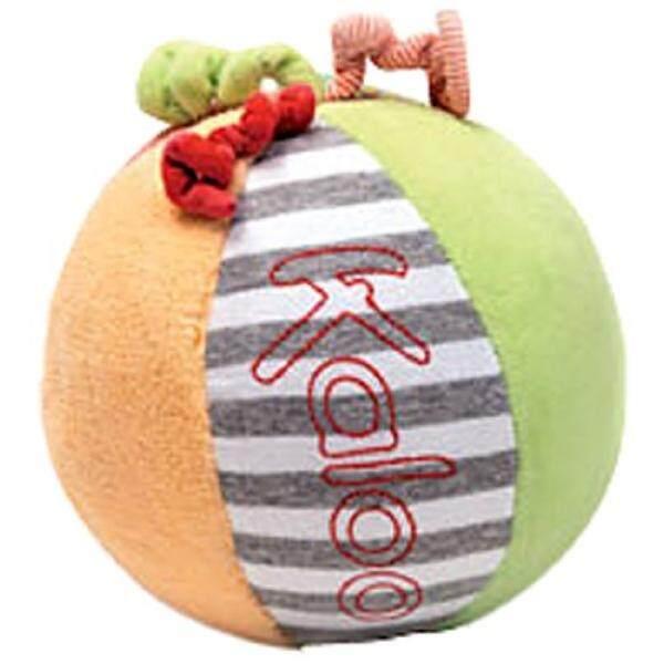 Kaloo Bliss Multicolor Ball - intl