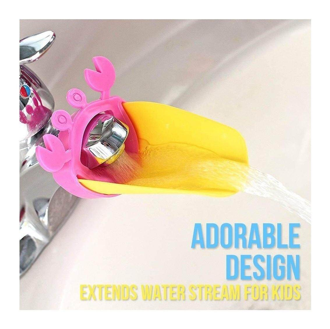 faucets faucet extender of diy luxury handle project pinterest