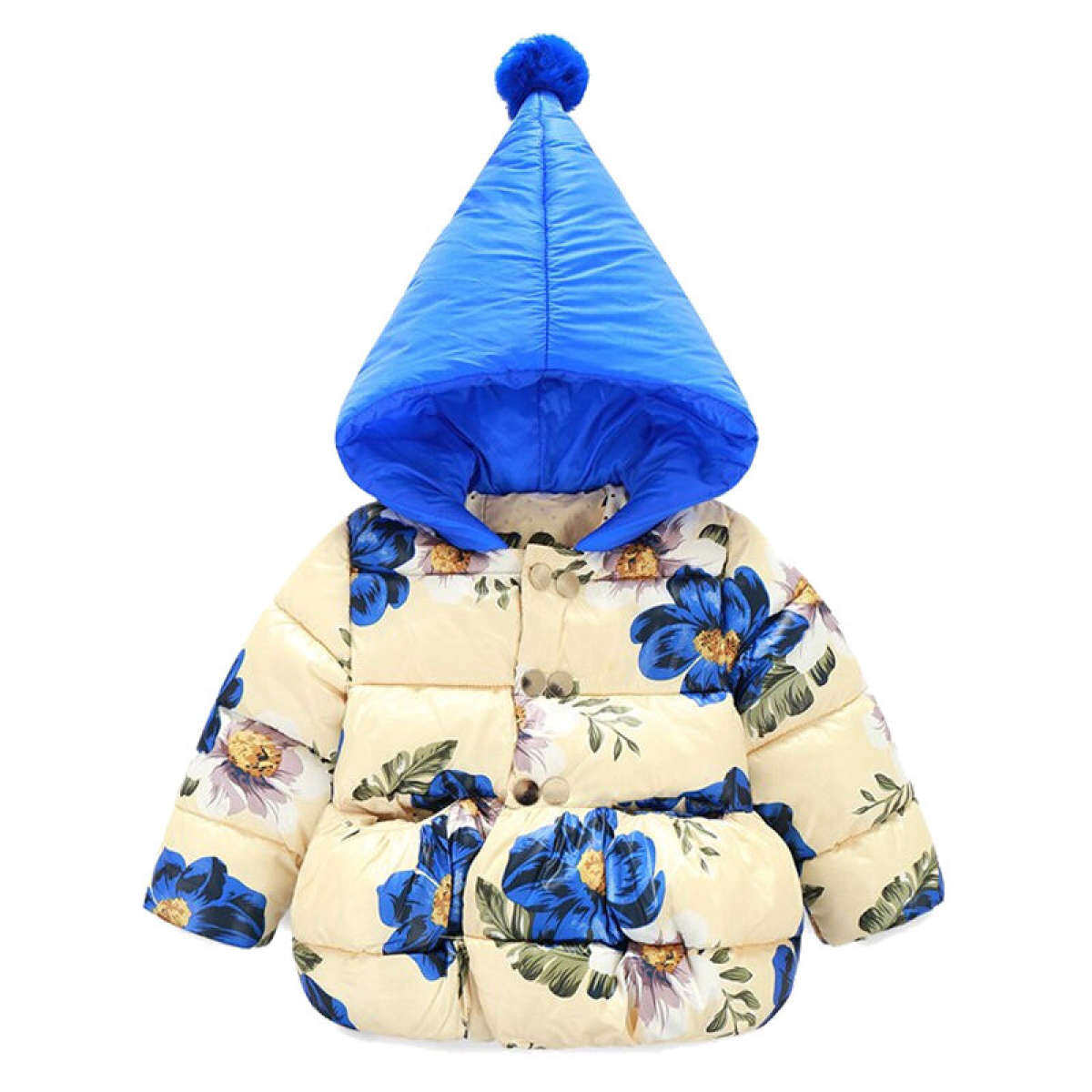 7cfcc4218 Baby Girl Jackets for sale - Jackets for Baby Girls Online Deals ...
