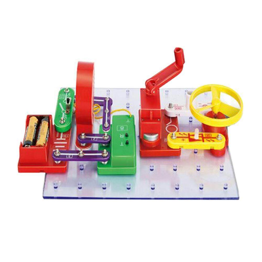 Baby Blocks for sale - Baby Stacking Toys online brands, prices ...