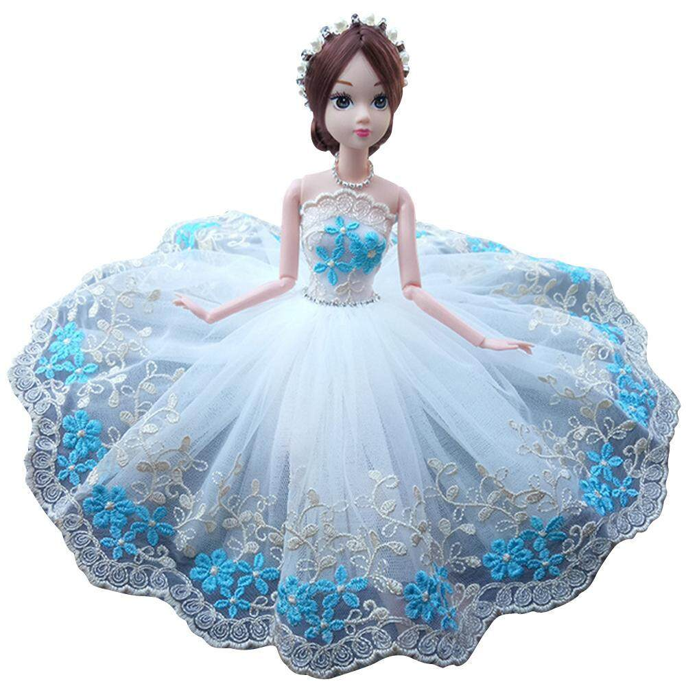 Doll Accessories for sale - Doll Clothes online brands, prices ...