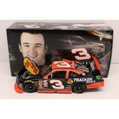 Lionel Racing Ty Dillon #3 Bass Pro Shops 2015 Chevrolet Camaro Xfinity Series 1:24 Scale Arc Hoto Official Die-Cast of Nascar Vehicle