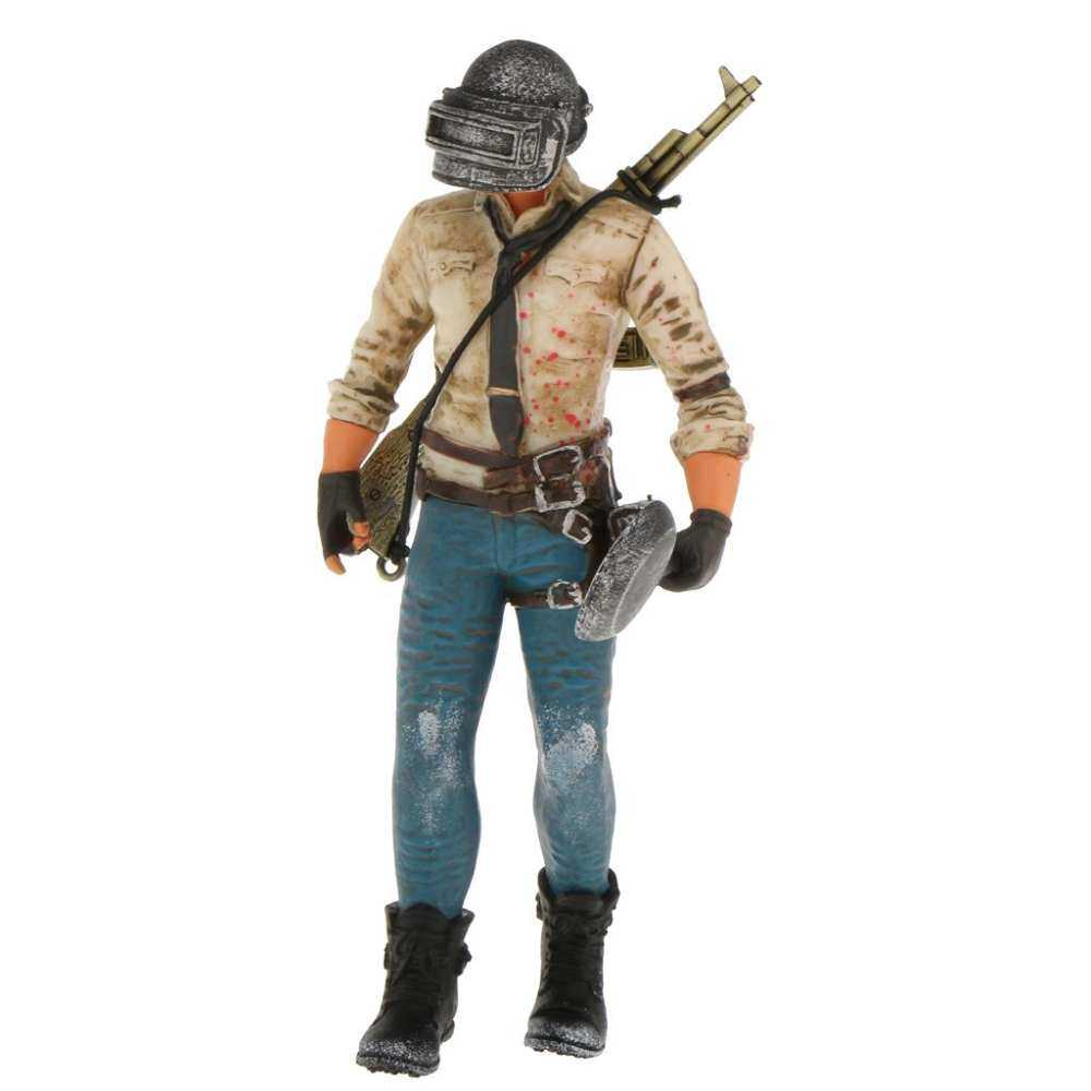 Video Game Action Figures for sale - Video Game Figurines online brands, prices & reviews in Philippines | Lazada.com.ph