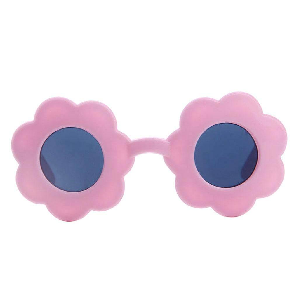 Buy Sell Cheapest Magideal Lucu Boneka Best Quality Product Deals Frame Photo Gantung Animals 3 Inch Sepasang Bunga Kacamata Bingkai Tebal Untuk 18 Amerika Perempuan Cahaya