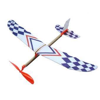 BABY365 1X ร้อนของเล่นรูปนกแม่พิมพ์เครื่องบินเด็กของเล่นเพื่อการศึกษา 40*50 เซนติเมตร/31*41 เซนติเมตร-