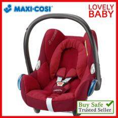 Maxi-Cosi - Buy Maxi-Cosi at Best Price in Malaysia | www.lazada.com.my
