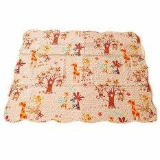 Maylee Cotton Patchwork Cadar Baby By Maylee Home.